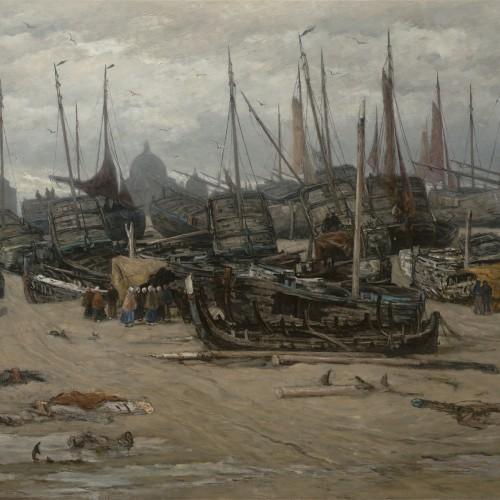 h-w-mesdag-na-de-storm-van-1894-1896_1op16_reprorek-500x500