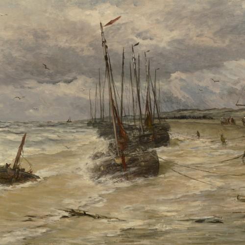 strand-met-bommen-kal-en-oph-500x500